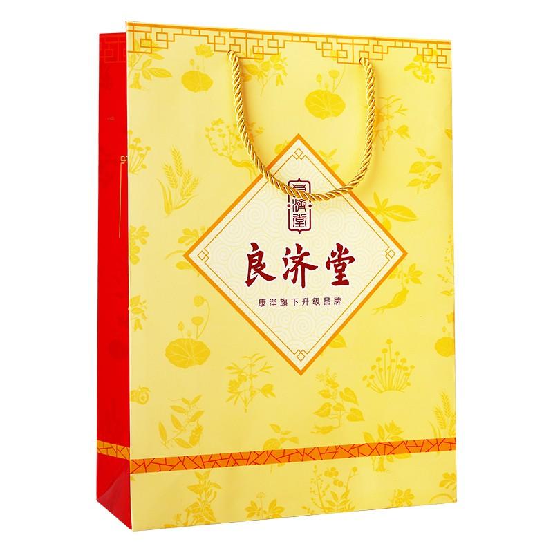 燕窝(白燕) 1g  【约100g/盒起售(不拆零)】